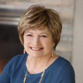 Find a Marriage and Family Therapist - MARYMARGARET PARKER, MA, LMFT