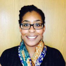 Therapist and counselors: Camellia Green, licensed professional counselor, New Orleans, Louisiana