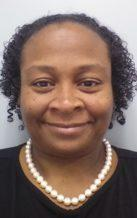 Therapist and counselors: Debra Dantzler, licensed professional counselor, Decatur, Georgia