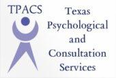 Find a Psychologist - Texas Psychological and Consultation Services - TPACS