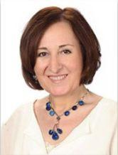 Therapist and counselors: Melike Kayhan, licensed psychoanalyst, , İstanbul