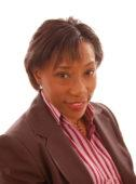 Find a Counselor/Therapist - Angela Sterling-Noel