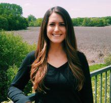 Therapist and counselors: Jessica Sklar, therapist, Minnetonka, Minnesota