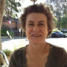 Therapist and counselors: KAREN BOOTH, counselor/therapist, Woy Woy, New South Wales