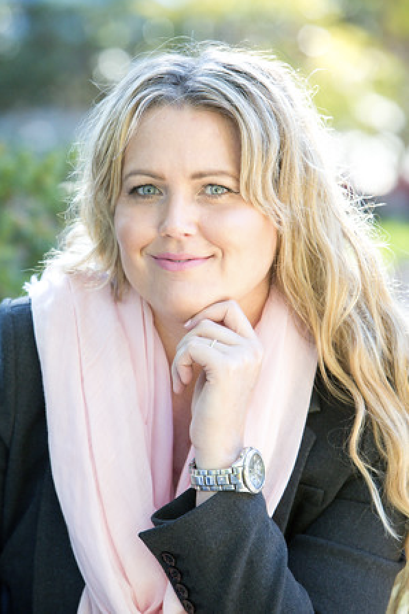 Find a Counselor/Therapist - Jennifer Perkins MFT Psychotherapy and Counselling