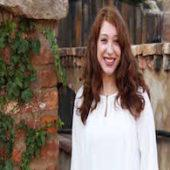 Find a Counselor/Therapist - Taylor Krulac (Uplift Counseling Services, LLC)