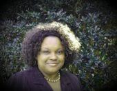 Find a Licensed Professional Counselor - Lynn Owens