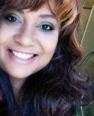 Find a Pastoral Counselor/Therapist - Dr. Angela Butts Chester