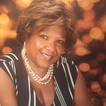 Therapist and counselors: Marlene Stokes, counselor/therapist, San Antonio, Texas