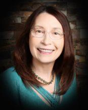 Therapist and counselors: Susan R Bushong, counselor/therapist, Austin, Texas