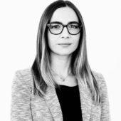 Find a Licensed Professional Counselor - Sarah Rossmiller