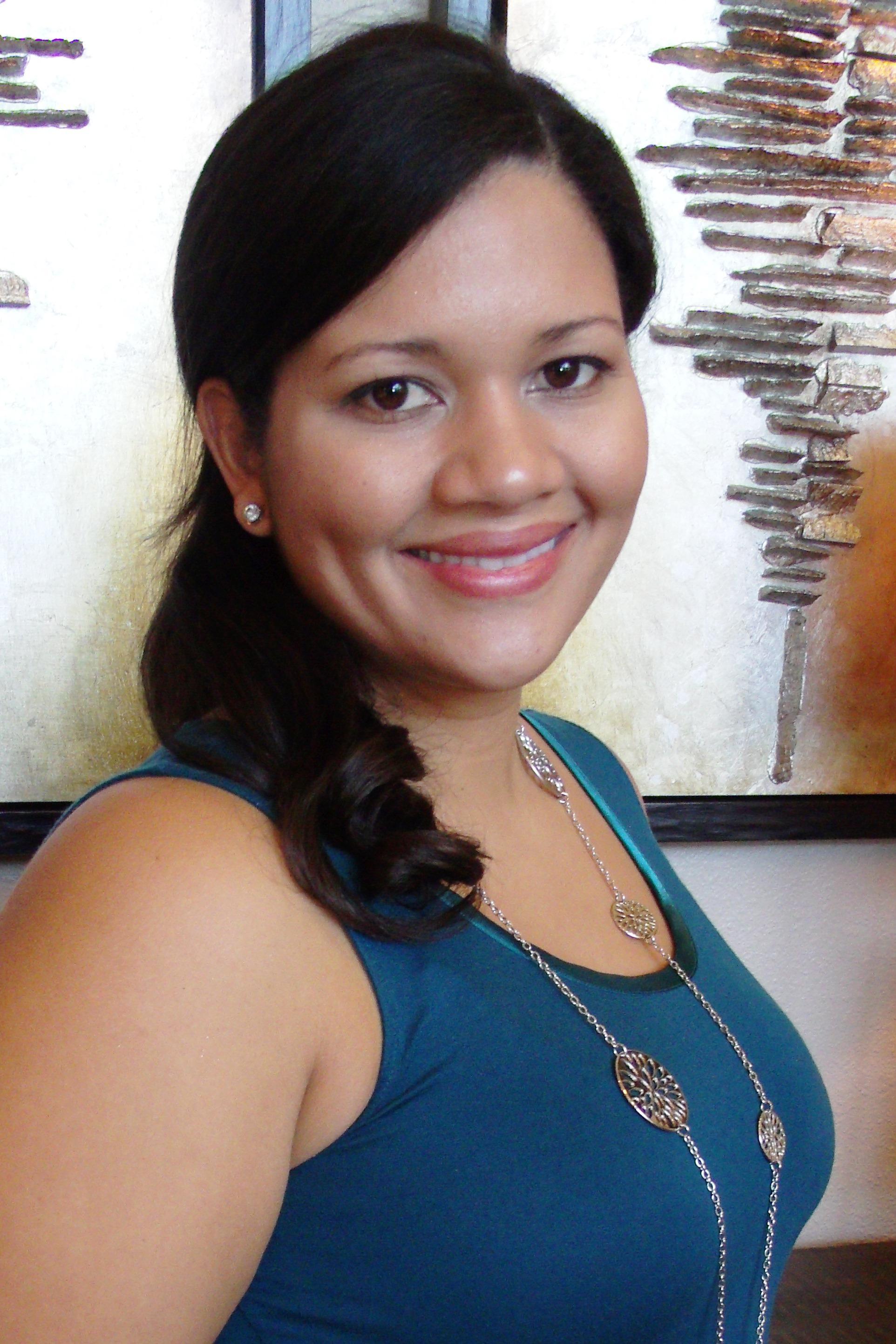 Find a Licensed Professional Counselor - Vivian D. Echevarria Guzman, MSC, CPL, NCC