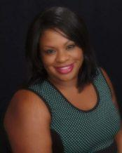 Therapist and counselors: DeAne Matthew, licensed professional counselor, Winter Park, Florida