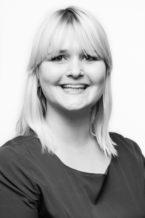 Therapist and counselors: Rachel Buchan Psychotherapy, registered psychotherapist, London, England