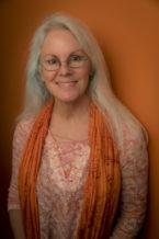 Therapist and counselors: Tracy L. Morris, marriage and family therapist, Spring, Texas