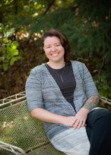 Therapist and counselors: Lexi Schmidt, psychologist, Minneapolis, Minnesota
