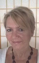 Therapist and counselors: Alexandra Perry, counselor/therapist, Eastbourne, England