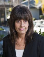 Therapist and counselors: Dr. Beth Siegel, clinical social work/therapist, Costa Mesa, California