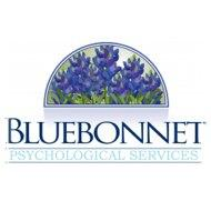 Therapist and counselors: Bluebonnet Psychological Services, psychologist, Red Deer, Alberta