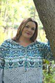 Find a Licensed Professional Counselor - Dawn Matherly