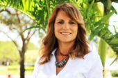 Find a Clinical Social Work/Therapist - Jennifer Hoskins-Tomko,