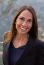 Therapist and counselors: Julie Anderson, psychologist, Beverly Hills, California