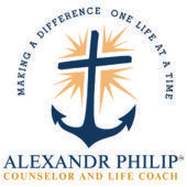Find a Counselor/Therapist - Mr Alexandr Philip