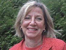 Therapist and counselors: Susan Estomin, clinical social work/therapist, Eatontown, New Jersey