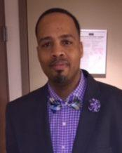 Therapist and counselors: Christopher L. Maith Sr., counselor/therapist, Baltimore, Maryland