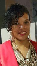 Therapist and counselors: Tania M. Lewis Professional Services, PLLC, clinical social work/therapist, Fort Worth, Texas