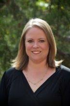 Therapist and counselors: Tiffany Anschutz, clinical social work/therapist, Austin, Texas