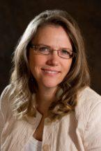 Therapist and counselors: Tannis Brayer, counselor/therapist, Canmore, Alberta