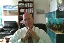 Therapist and counselors: Dr. Craig M. Hands, psychologist, Beverly Hills, California