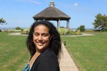 Therapist and counselors: Andrea Mendez, clinical social work/therapist, Germantown, Maryland