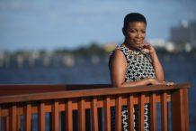 Therapist and counselors: Dr. Sharon Smith, counselor/therapist, Port St. Lucie, Florida