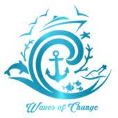 Find a Counselor/Therapist - Waves of Change