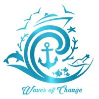 Therapist and counselors: Waves of Change, counselor/therapist, , New South Wales