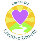 Find a Marriage and Family Therapist - Center for Creative Growth