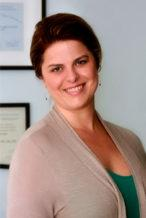 Therapist and counselors: Mary J Rodman, clinical social work/therapist, McLean, Virginia