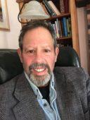 Find a Psychologist - Dr. Jeffrey M. Levine, Licensed Psychologist