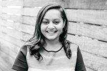 Therapist and counselors: Avni Panchal, clinical social work/therapist, Oakland, California