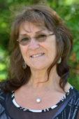 Find a Registered Psychotherapist - Margareta Vanderheyden Compass Counselling and Consulting