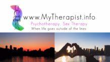 Therapist and counselors: MyTherapist, licensed professional counselor, New Orleans, Louisiana