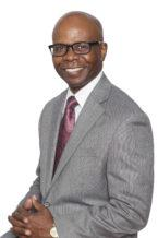 Therapist and counselors: Dr. Guy Jeanty, marriage and family therapist, Davie, Florida