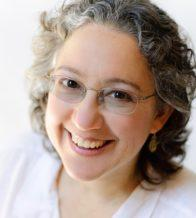 Therapist and counselors: Jane Martin, licensed professional counselor, Underhill, Vermont