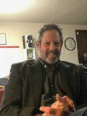 Find a Psychologist - Dr. Jeffrey M. Levine, Licensed Psychologist