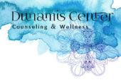 Find a Marriage and Family Therapist - Dunamis Center
