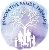 Find a Marriage and Family Therapist - Innovative Family Therapy