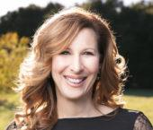 Find a Marriage and Family Therapist - Joelle Rabow Maletis LLC
