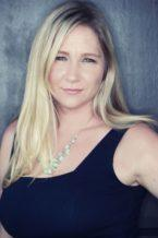 Therapist and counselors: Tara Spears, marriage and family therapist, Longwood, Florida